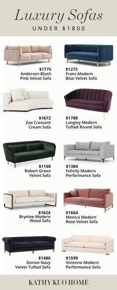 Rustic Wooden Coffee Table, Tufted Sofa, Luxury Sofa, Furniture Collection, Traditional Design, Modern Classic, Your Space, Modern Furniture, Sofas