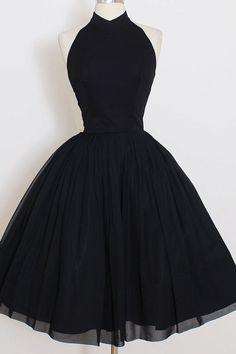 Short Party Dress #ShortPartyDress Sexy backless dress #Sexybacklessdress