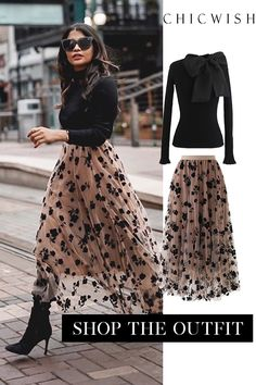 Winter Fashion Outfits, Autumn Winter Fashion, Fall Outfits, Casual Outfits, Fashion Mode, Look Fashion, Womens Fashion, Fashion Trends, Gucci Fashion