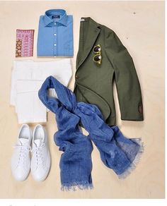 Outfitstyle