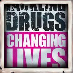 https://addictionservicestoronto.wordpress.com/2015/05/08/teaching-kids-about-addiction/ addiction services toronto