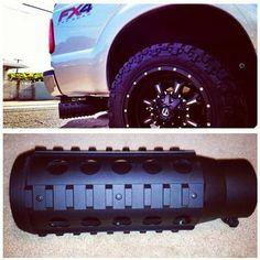 44 Ideas Truck Accessories For Guys Wheels For 2019 Future Trucks, New Trucks, Cool Trucks, Pickup Trucks, F150 Truck, Custom Trucks, Chevy Trucks, Tactical Truck, Truck Mods