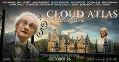 CLOUD ATLAS -New Banners Released | FizX Entertainment