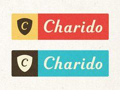 Charido  by Riley Cran