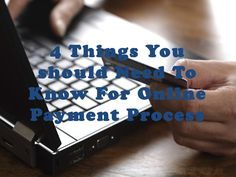 4 things you should need to know for online payment process  WebReachTech provides you best Payment gateway integration solutions, payment gateway solution, e-commerce shopping cart, online shopping, merchant account internet banking payment integration services, online payment integration services, PayPal Integration Solutions, PayPal Integration Solutions in delhi, Credit card Integration Solutions in delhi, Credit card Integration Solutions servies at very affordable price in Delhi UK…