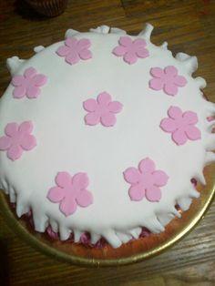 Torta julia