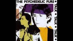 The Psychedelic Furs - Talk Talk Talk LP Vinyl Record Album, Columbia - BFC Alternative Rock, New Wave, Original Pressing Lps, Lp Vinyl, Vinyl Records, Vinyl Art, Rock N Roll, The Psychedelic Furs, Alternative Music, Music Albums, Post Punk