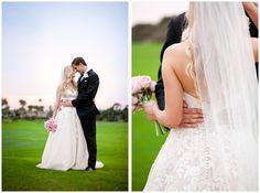 Chelsea Victoria Photography. Mr. & Mrs. Vetter. December 2014.