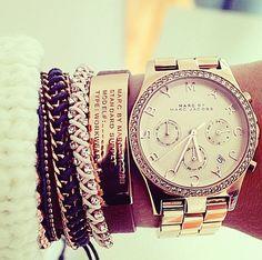 http://www.flipkart.com/watches-on-sale?affid=sitamenat , Perfect ! Instagram : paulineb2