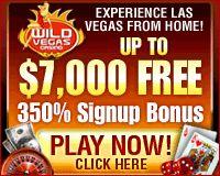 Gaming club casino no deposit bonus