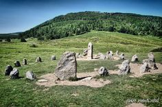 Irati (Basque Country) Monuments, Ley Lines, Bay Of Biscay, Asturian, Basque Country, Spain And Portugal, Before Us, Bilbao, Travel Europe