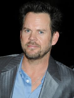 10 November 2008 - Nashville, Tennessee - Gary Allan. 57th Annual BMI Country Awards held at BMI Music Row Headquarters. Photo Credit: Laura Farr
