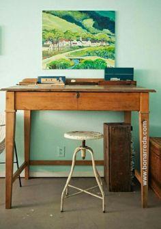 Art.969 scrivania