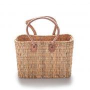 Medium reed basket