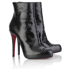 9c9980c4321 Christian Louboutin Ankle Boots   christian louboutin outlet store - Online  Discount Store
