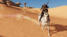 Assassin's Creed Origins  (1920×1080)