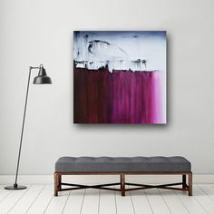 Abstract purple painting instant digital downloadable print printable painting large Square painting Heather day artist https://www.etsy.com/listing/622294966/downloadable-prints-printable-painting