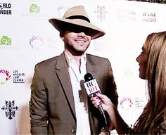 Gif of the day! Funny Adam! | Adam Lambert 24/7 News
