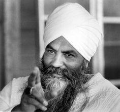 Life According To Yogi Bhajan...The Living Chronicles of Yogi Bhajan