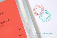 Eeatt Dvd / The Bakery | AA13 – blog – Inspiration – Design – Architecture – Photographie – Art