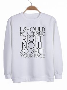 funny outfits for women ; funny outfits for school ; funny outfits for guys Sarcastic Shirts, Funny Shirt Sayings, Shirts With Sayings, Outfits Casual, Funny Outfits, Outfits For Teens, Funny Hoodies, Funny Sweatshirts, Funny Shirts