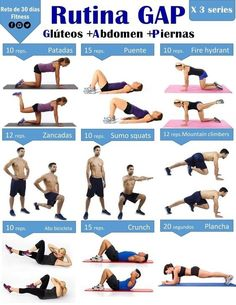Get More From Your Workout Regimen Fitness Studio Training, Cardio Training, Strength Training, Fitness Herausforderungen, Physical Fitness, Fitness Motivation, Reto Fitness, Fitness Flyer, Fitness Blogs