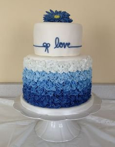Special Cakes - Special Occasion Cake, Corporate Event Treats, Celebration Cakes