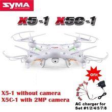 SYMA X5C-1 (Upgrade Version SYMA X5C) RC Drone 6-Axis Remote Control Helicopter Quadcopter With 2MP HD Camera or X5 No Camera     USD 129.00-155.00/pieceUSD 155.90-175.90/pieceUSD 76.90/pieceUSD 69.00/pieceUSD 111.00-219.80/pieceUSD 239.80-275.80/pieceUSD 67.50-122.80/pieceUSD 26.90-56.90/piece      US $27.80  http://insanedeals4u.com/products/syma-x5c-1-upgrade-version-syma-x5c-rc-drone-6-axis-remote-control-helicopter-quadcopter-with-2mp-hd-camera-or-x5-no-camera/  #shopaholic #dailydeals