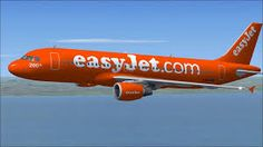 The Easy jet check in online facility becomes available 30 days prior to your flight date. Passengers are able to add additional luggage, select allocated seating and make changes to flight dates and Names throughout the Mange my booking section.