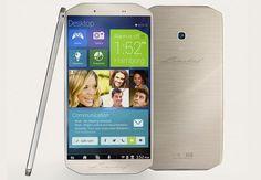 Linshof i8, llega un nuevo smartphone de Alemania - http://hexamob.com/es/news-es-es/linshof-i8-llega-un-nuevo-smartphone-de-alemania/
