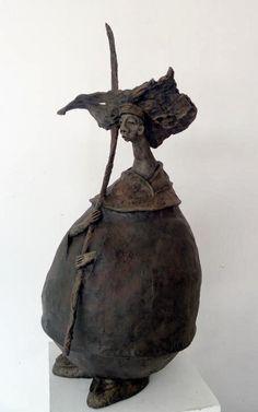 Jacques Pentel Né en 1952 Vit et travaille à Arras. Ancien membre d'Art-Présent Peintre aut...