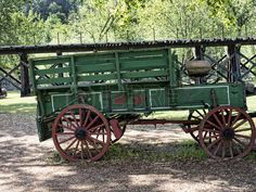 Picture of A segment of the the Shenandoah River pictured near Harpers Ferry, West Virginia stock photo, images and stock photography. Harpers Ferry West Virginia, Virginia Usa, Shenandoah River, River Pictures, Horse Drawn Wagon, Old Wagons, Cafe Tables, Old West, Westerns