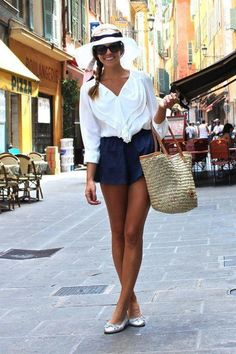 Europe outfit  #summer #fashion #travel  Bliss XO online retailer launching Summer 2013