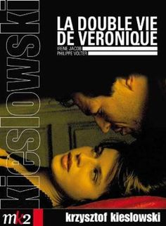 Polish Cinema:The Double Life of Veronique.. Director: Krzysztof Kieslowski  Outstanding film