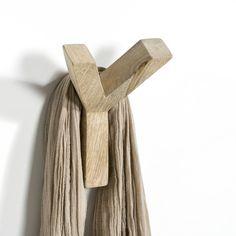Porte-manteau, patère, rama Am.Pm | La Redoute