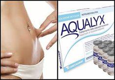 Aqualyx: Alternative to liposuction? (see pics)