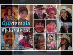Alicia Azurdia - Mi canto a Guatemala (compositor: Valentín del Valle Góngora)  Si desea conocer más acerca de Guatemala visite: facebook.com/Gua1490