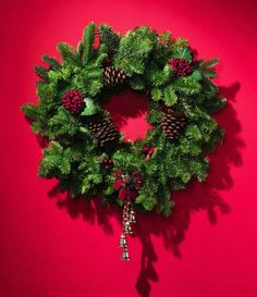 After our somber observance on November 11th, closely followed by Thanksgiving gatherings for those south of the 49th parallel, the gloves come off, and Christmas decorating begins in earnest. Festive evergreen wreaths will go up on doors - yards and houses will be decked with holly, lights, and inflatable snow-families.