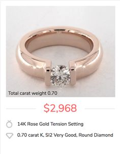 Deals On Wedding Rings