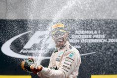 Hasil Kualifikasi Formula 1 Grand Prix Britania - http://berita24.com/hasil-kualifikasi-formula-1-grand-prix-britania/