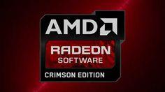 Laptop Çift Ekran Kartı Geçişi(AMD)