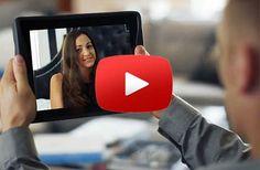 Sexo 2.0: el accesorio para el iPad que quiere destronar a las muñecas hinchables - http://plazafinanciera.com/sexo-2-0-el-accesorio-para-el-ipad-que-quiere-destronar-a-las-munecas-inflables/ | #Accesorios, #Fleshlight, #IPad, #Launchpad, #Sexo20 #Sociedad