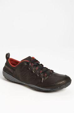 Merrell 'Tour Glove' Sneaker (Men) available at Nordstrom