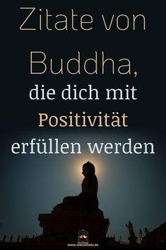 Buddha, Zen Meditation, Self Confidence, Ayurveda, Karma, Self Love, Coaching, Wisdom, Yoga