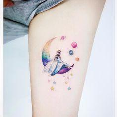 60 Stunning Watercolor Tattoo Ideas for Women Small watercolor tattoos; watercolor tattoos for women; Mini Tattoos, Body Art Tattoos, Small Tattoos, Sleeve Tattoos, Tatoos, Flower Tattoos, Anklet Tattoos, Black Ink Tattoos, Wrist Tattoos