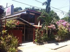 Palawan Almonte Transient House Philippines, Asia Almonte Transient House is perfectly located for both business and leisure guests in Palawan. The hotel has everything you need for a comfortable stay. Take advantage of the hotel's free Wi-Fi in all rooms, 24-hour security, convenience store, daily housekeeping, wheelchair accessible. Guestrooms are fitted with all the amenities you need for a good night's sleep. In some of the rooms, guests can find closet, cleaning products,...
