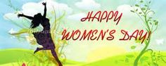International Women's Day Quotes and Small Quotations About Women's Day Quotes For Women Day small quotations about women's day Share these lovely quotes on Strength of a Woman International Womens Day Quotes, International Day, Happy Woman Day, Happy Women, Home Nursing Services, Strength Of A Woman, Twitter Image, Home Health Care, Important Dates