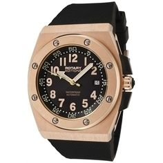 ce4f3ae40a81 Rotary Watches  Gents Rotary Watches