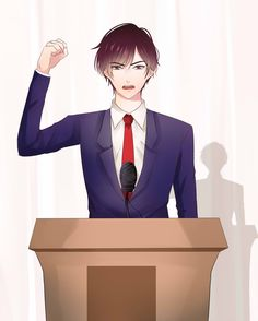 Meet Erald Castell, an aspiring evil mastermind who ironically joins the legendary QED Club. Cover art by IAMCHIIRE Project Loki, Mystery Thriller, Cover Art, Detective, Wattpad, Meet, Books, Anime, Projects