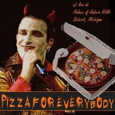 On this day in 1992, U2 played The Palace of Auburn Hills in Detroit (Auburn Hills), MI.  Audio, recap, setlist, and links: http://u2.fanrecord.com/post/114808387554/bono-orders-10-000-pizzas-in-detroit-on-this